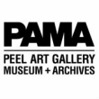 Peel Art Gallery, Museum and Archives