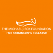 The Michael J. Fox Foundation for Parkinson's Research
