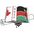 Kenya Education Endowment Fund - KEEF