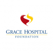 Grace Hospital Foundation