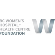 BC Women's Hospital Foundation