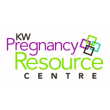 K-W Pregnancy Resource Centre
