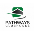 Pathways Clubhouse, Canadian Mental Health Association