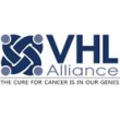 Canadian von Hippel-Lindau Family Alliance