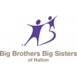 Big Brothers Big Sisters of Halton