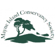 Mayne Island Conservancy Society
