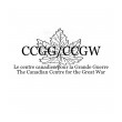 Canadian Centre for the Great War/Centre canadien pour la Grande Guerre