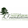 St Francis Valley Healthcare Foundation