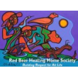Red Bear Healing Home Society