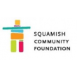 Squamish Community Foundation