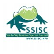 Sea to Sky Invasive Species Council