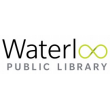 Waterloo Public Library