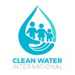 Clean Water International - Cross Culture Ministries