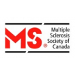 MS Society of Canada, Okanagan Chapter