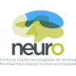 Montreal Neurological Institute and Hospital