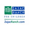 Zajac Ranch for Children