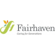 Fairhaven Foundation