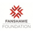 Fanshawe College Foundation