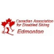 Canadian Association for Disabled Skiing - Edmonton Zone