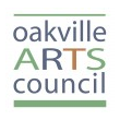 The Oakville Arts Council