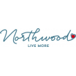 Northwood Foundation
