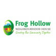 Frog Hollow Neighbourhood House