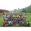 Hope for Orphans - Congo