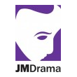 JM Drama/Registry Theatre