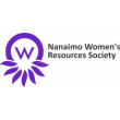 Nanaimo Women's Centre
