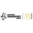 Vancouver TheatreSports League