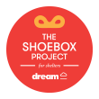 The Shoebox Project- Halifax Chapter