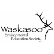 Waskasoo Environmental Education Society