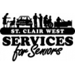 St. Clair West Services for Seniors