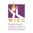 Women's Inter-Church Council of Canada