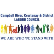 Campbell River, Courtenay & District Labour Council