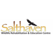 Salthaven Wildlife Rehabilitation and Education Centre