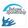 TAC Welcomes Refugee Families