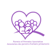 Parents of Preemies Association