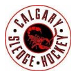 Calgary Sledge Hockey Association