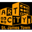Art City St. James Town