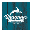 The Waupoos Foundation