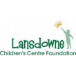 Lansdowne Children's Centre Foundation