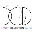 Dance Collection Danse (DCD)