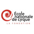 Fondation de l'École nationale de cirque
