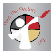 Aboriginal Arts Collective of Canada | Pass The Feather