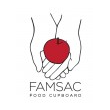 FAMSAC Food Cupboard