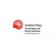 United Way Cambridge and North Dumfries