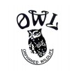 OWL Orphaned Wildlife Rehabilitation Society