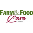 Farm & Food Care Canada