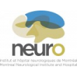 The Montreal Neurological Institute and Hospital